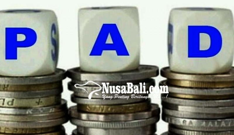 www.nusabali.com-cegah-kebocoran-pad-bakeuda-bakal-pasang-20-tapping-box