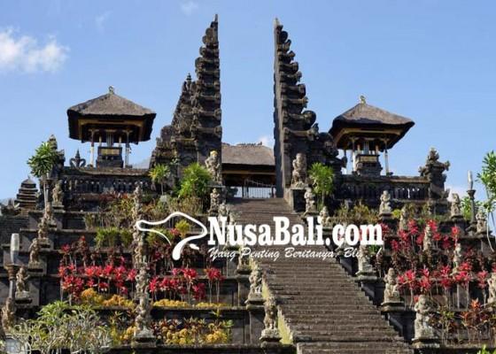 Nusabali.com - puncak-usaba-dalem-besakih-19-januari