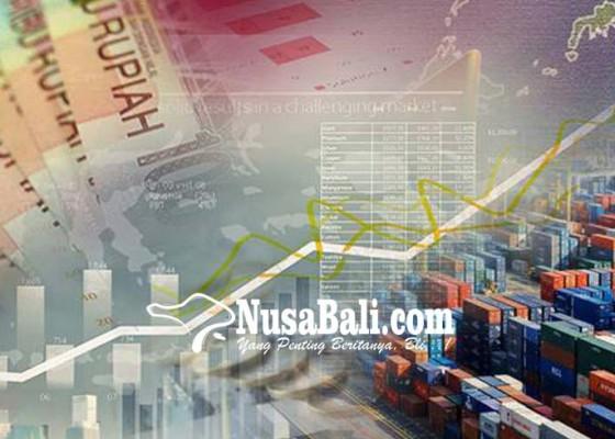 Nusabali.com - nilai-impor-bali-11546-juta-dolar-as