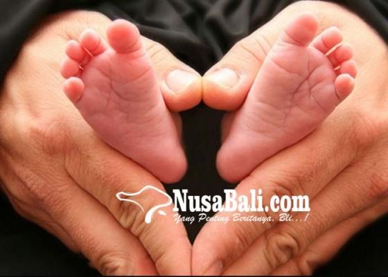Nusabali.com - warga-cianjur-aborsi-di-toilet-pesawat-etihad