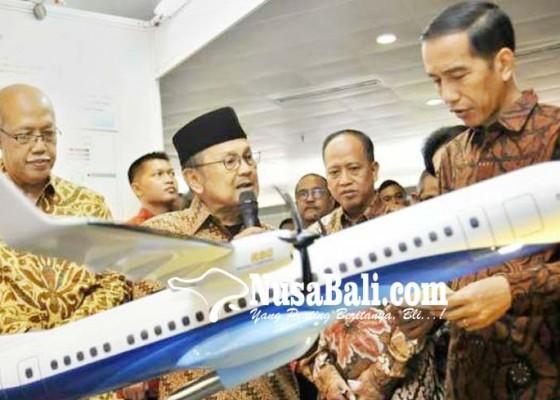 Nusabali.com - foto-donatur-akan-dipajang-di-pesawat