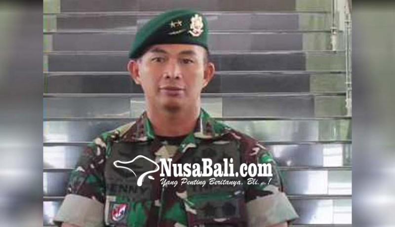 www.nusabali.com-mayjen-benny-susianto-jadi-pangdam-ixudayana