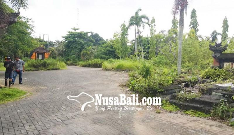 www.nusabali.com-pembangunan-gedung-balai-budaya-mulai-dikerjakan