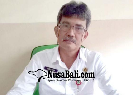 Nusabali.com - dua-tps-3r-di-tabanan-tidak-optimal