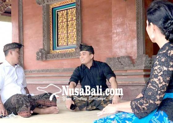 Nusabali.com - politisi-mumpuni-dan-disegani-karena-luwes-berpolitik