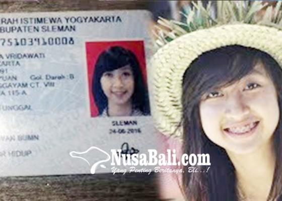 Nusabali.com - pegawai-bri-loncat-dari-lantai-10-apartemen