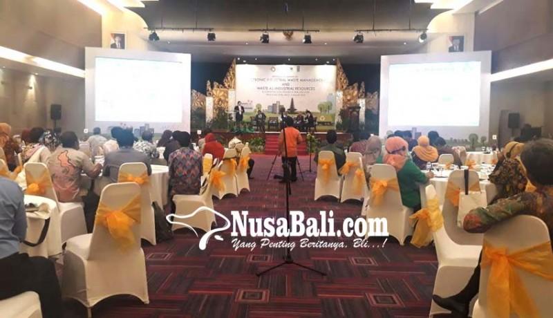 www.nusabali.com-kemenperin-dorong-pengusaha-gunakan-teknologi-pengolahan-limbah-sesuai-standar