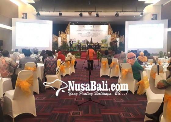 Nusabali.com - kemenperin-dorong-pengusaha-gunakan-teknologi-pengolahan-limbah-sesuai-standar