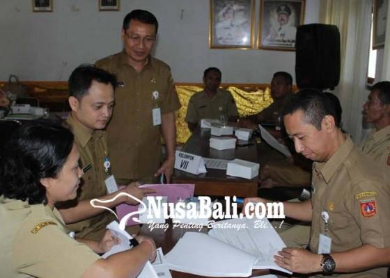Nusabali.com - anggaran-belanja-dipangkas-30