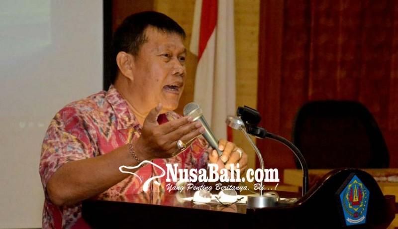 www.nusabali.com-hati-hati-berselfie-dengan-paslon