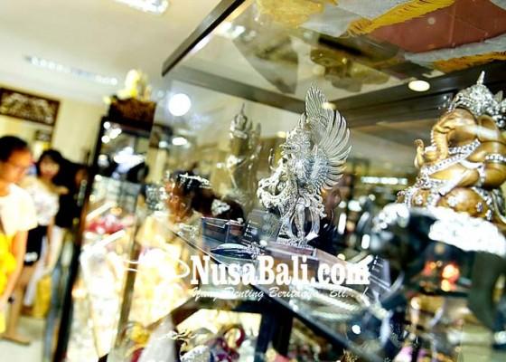 Nusabali.com - handicraft-masih-jadi-tumpuan-ekspor-bali