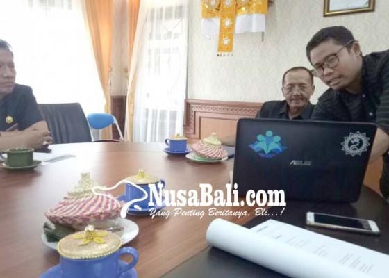 Nusabali.com - literasi-hindu-perlu-berbasis-internet