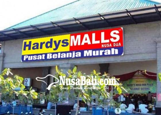 Nusabali.com - hardys-tabanan-tutup-sementara