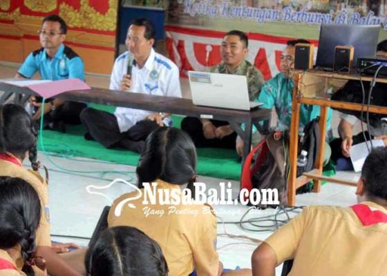 Nusabali.com - siswa-kuasai-kelemahan-e-learning