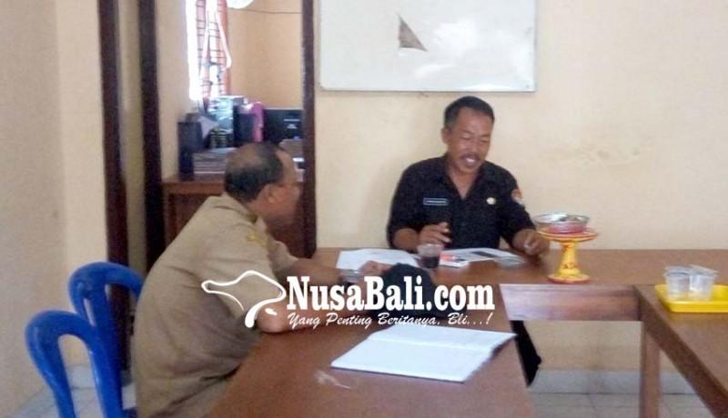 www.nusabali.com-kepada-panwaslu-perbekel-ngaku-diundang