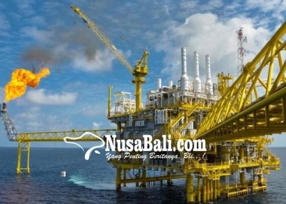 Nusabali.com - cadangan-migas-mulai-seret-esdm-incar-indonesia-timur