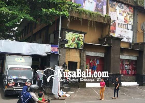 Nusabali.com - tinggal-4-unit-hardys-beroperasi