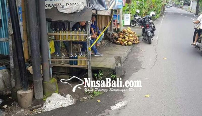 www.nusabali.com-diserang-geng-motor-1-tewas-1-luka