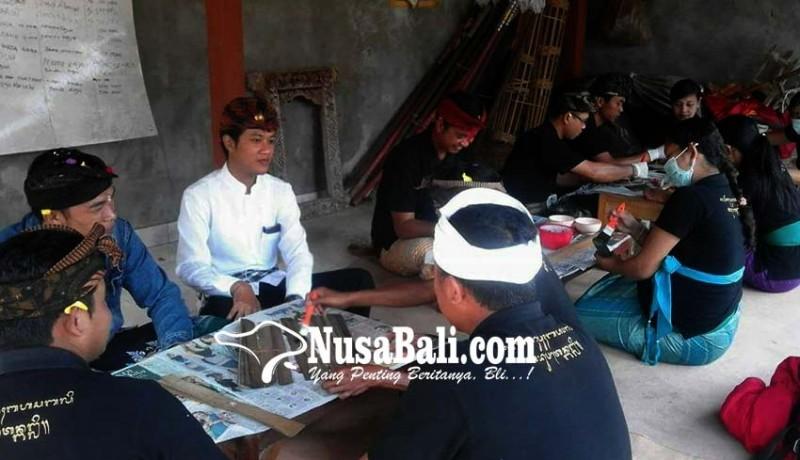 www.nusabali.com-bangli-kekurangan-penyuluh-bahasa-bali