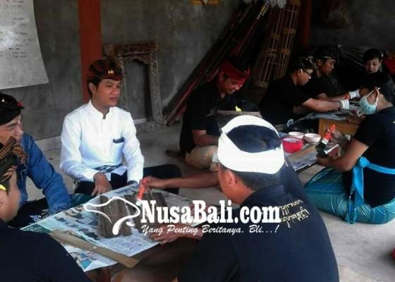 Nusabali.com - bangli-kekurangan-penyuluh-bahasa-bali