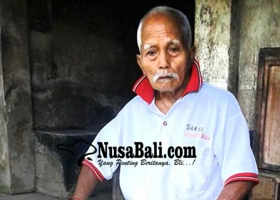 Nusabali.com - tiap-hari-dorong-gerobak-dagangan