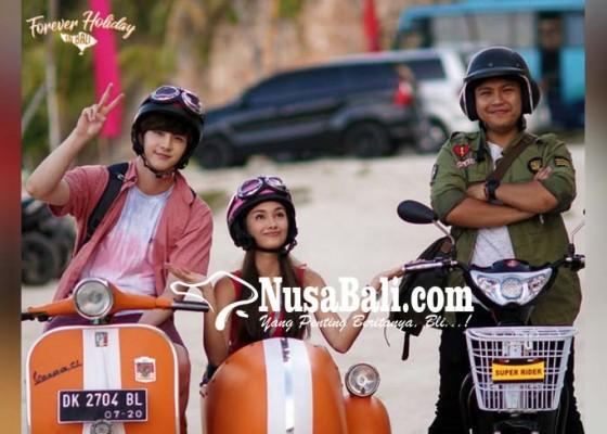Nusabali.com - produser-target-1-juta-penonton