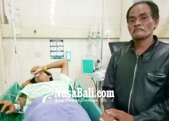 Nusabali.com - berburu-tupai-anak-bendesa-tertembak-senapan-angin