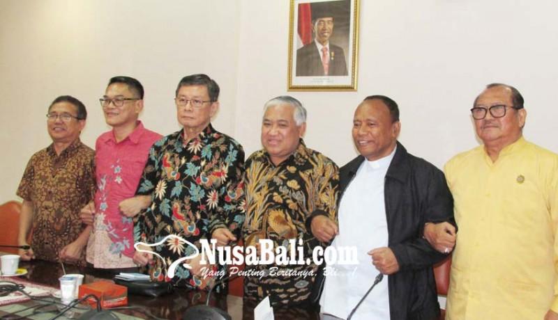 www.nusabali.com-450-tokoh-agama-bertemu