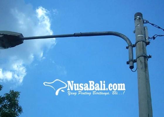 Nusabali.com - tren-permohonan-ke-pupr-bergeser