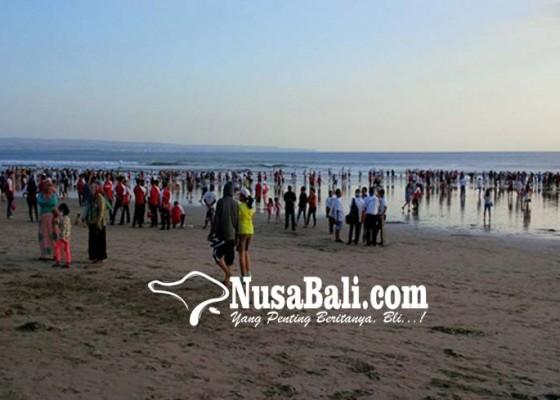Nusabali.com - konsep-bagi-hasil-pengelolaan-objek-wisata-diubah