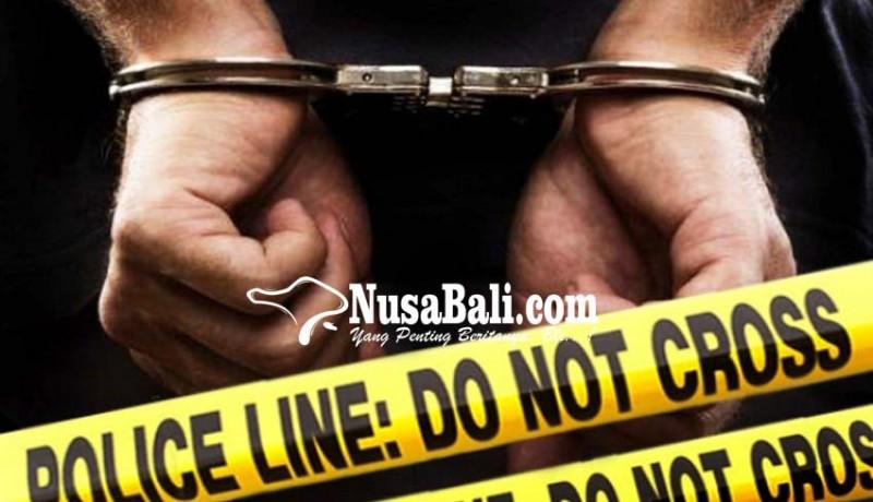 www.nusabali.com-nyuri-helm-di-rs-dua-pengangguran-dijuk