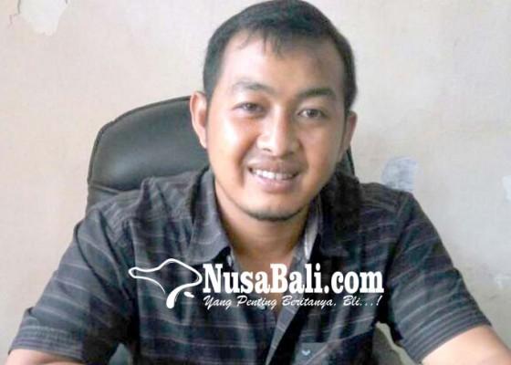 Nusabali.com - dewan-minta-apbd-segera-dijabarkan