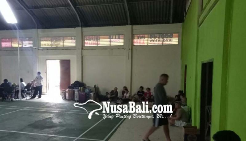 www.nusabali.com-sebulan-di-bali-sudah-raup-miliaran-rupiah