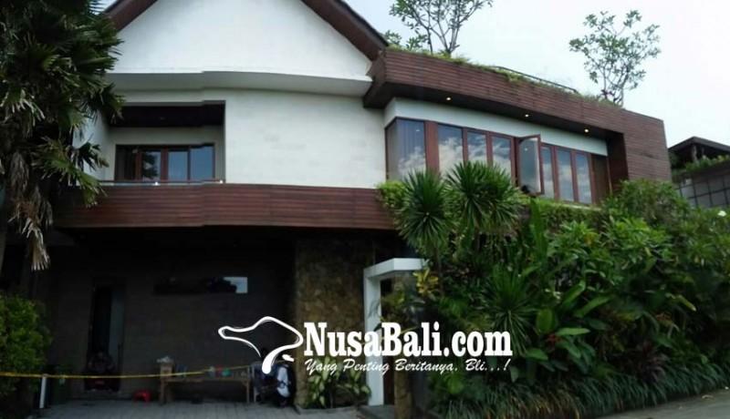 www.nusabali.com-prarekonstruksi-polisi-temukan-banyak-kejanggalan