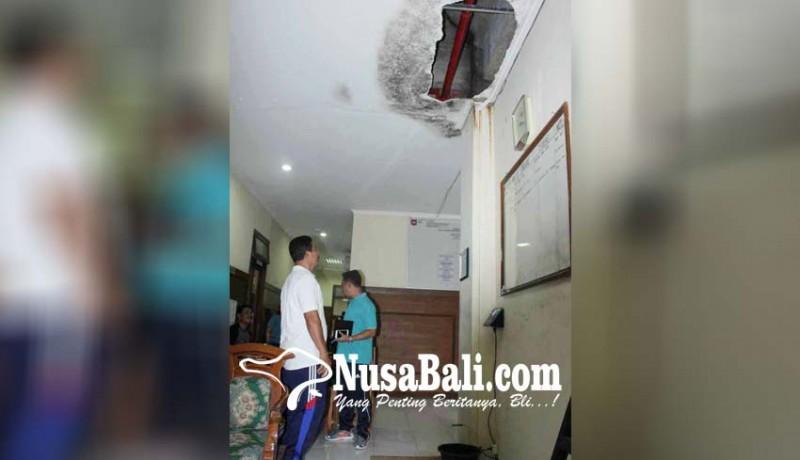 www.nusabali.com-kantor-dinas-penanaman-modal-bocor
