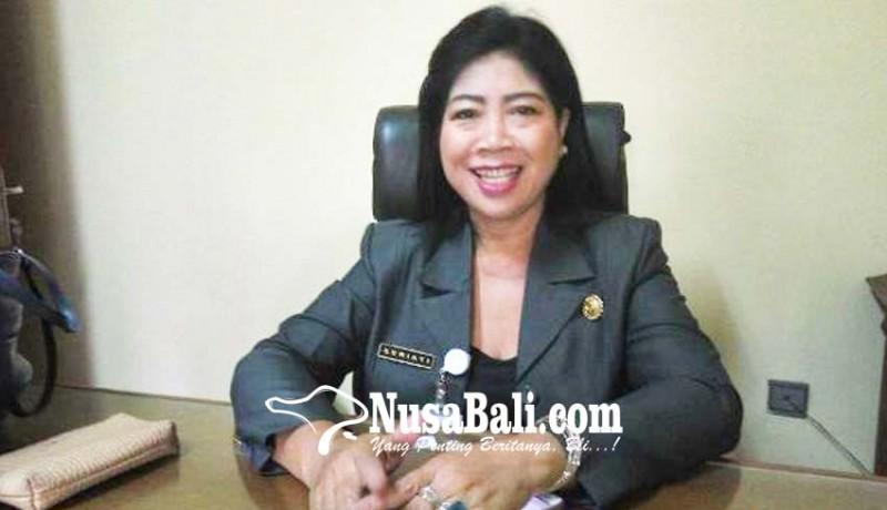 www.nusabali.com-kepala-upt-dispenda-dimutasi