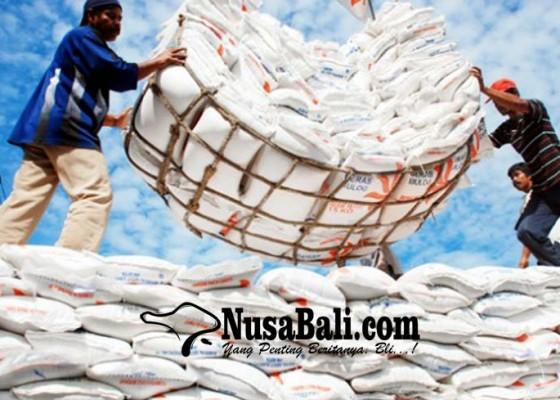 Nusabali.com - harga-melonjak-akhirnya-impor-beras