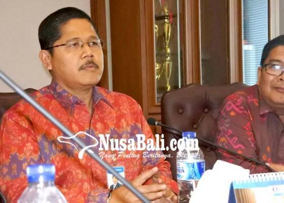 Nusabali.com - 2017-temuan-upal-menurun