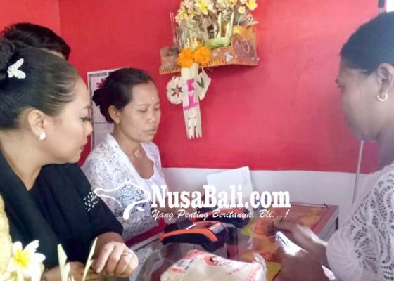 Nusabali.com - banyak-warga-belum-paham-cara-belanja-di-e-warong