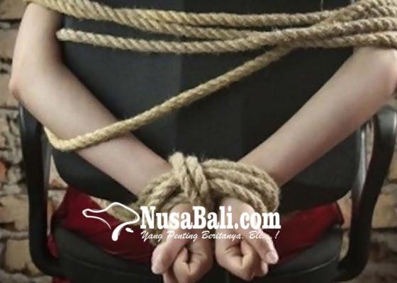 Nusabali.com - 36-orang-jadi-korban-penyekapan