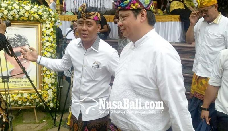 www.nusabali.com-igk-sang-patriot-politik-adhiputra-dipalebon