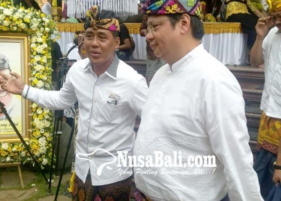 Nusabali.com - igk-sang-patriot-politik-adhiputra-dipalebon
