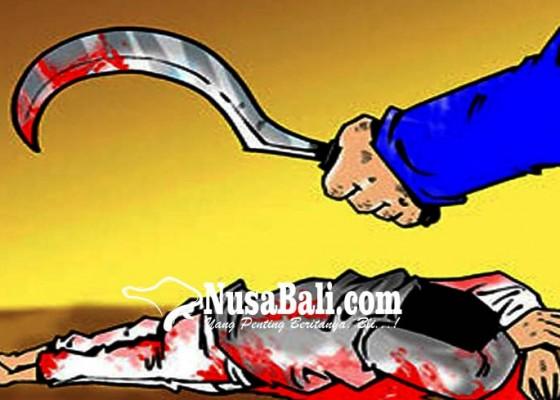 Nusabali.com - darius-tewas-karena-luka-tusuk-di-perut-kanan