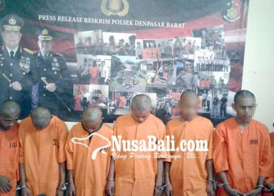Nusabali.com - polisi-endus-5-tkp-baru