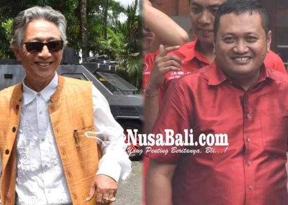 Nusabali.com - dua-pasangan-calon-matangkan-strategi