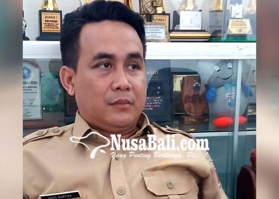 Nusabali.com - distribusi-rastra-2017-belum-kelar