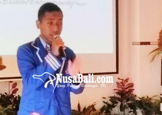 Nusabali.com - kampus-pib-gelar-lomba-pidato-dan-kompetisi-memasak