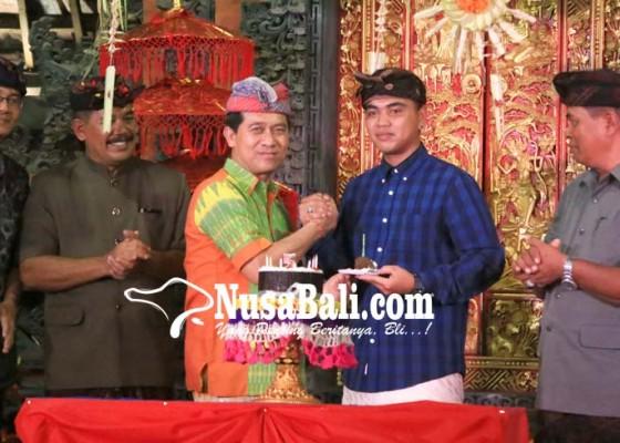 Nusabali.com - manfaatkan-sebaik-baiknya-program-kesehatan-gratis