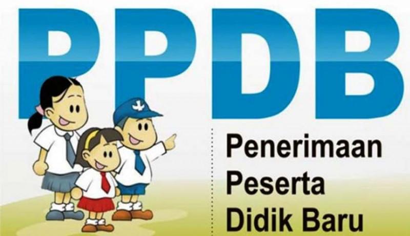 www.nusabali.com-masihkah-penerimaan-peserta-didik-baru-ppdb-akan-kisruh