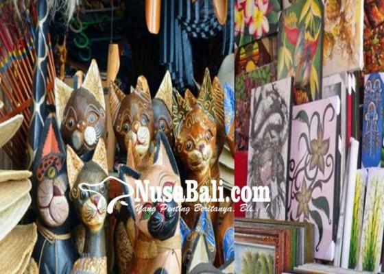Nusabali.com - disperindag-nihil-pameran-ke-luar-daerah
